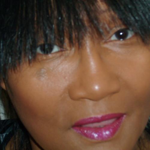 SHAWNA WRIGHT's avatar