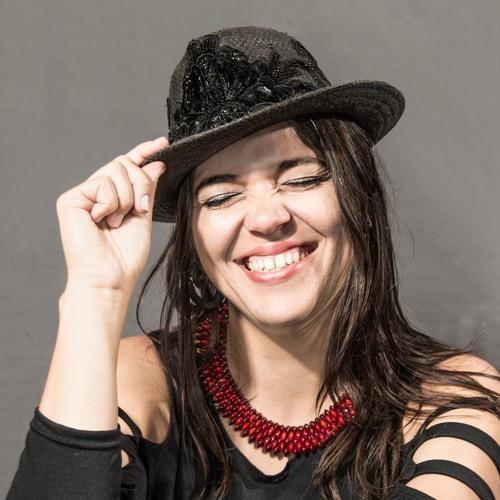 Marjo Lak's avatar