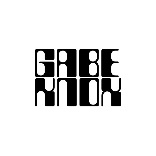 Gabe Knox's avatar