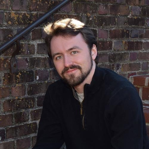 Alex Harder's avatar