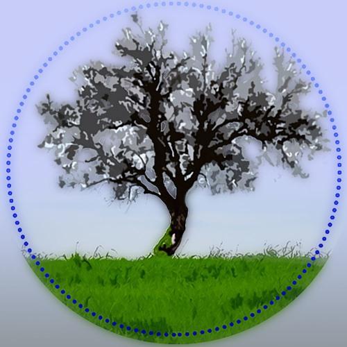 MusicalGrowth.com's avatar