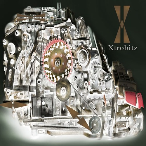 Xtrobitz's avatar