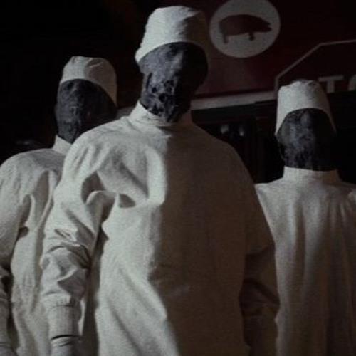 Psycho $uburbs Crew's avatar