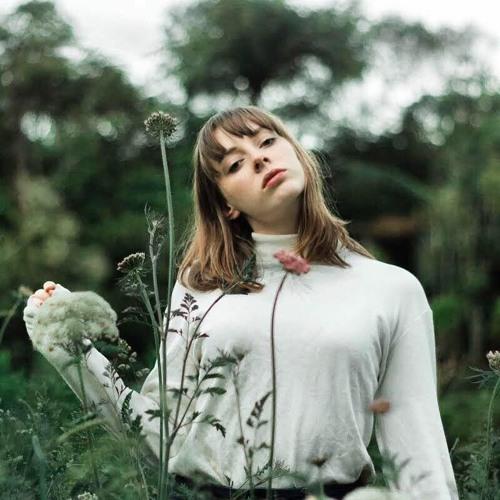 Sophie Gibson's avatar