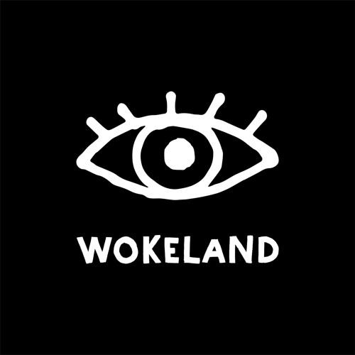 WOKELAND's avatar