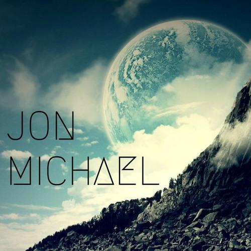JonMichaelBeatz's avatar