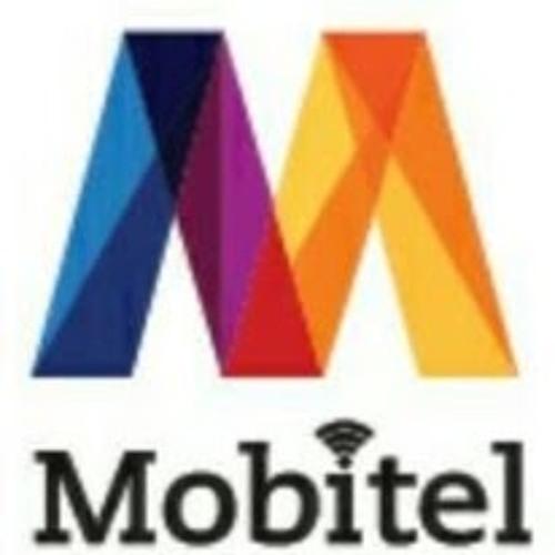 Music Streaming Mobile Apps's avatar