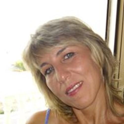 Lidia Raynova's avatar