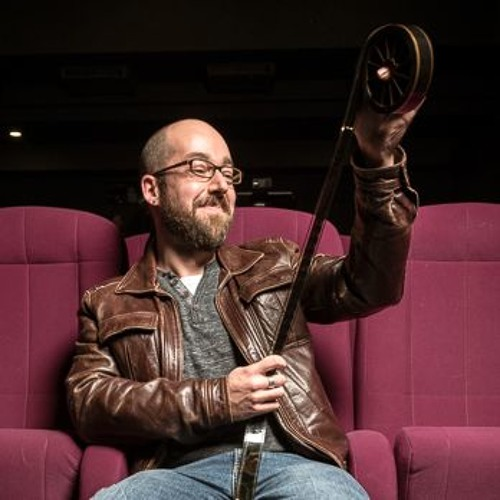 Xavier Colon's avatar
