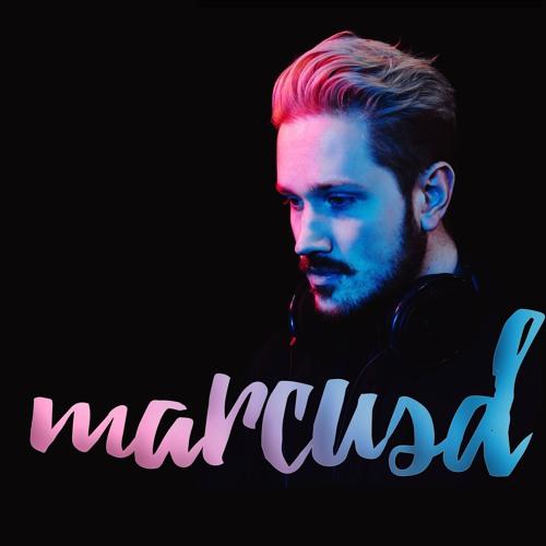 Marcus D's avatar