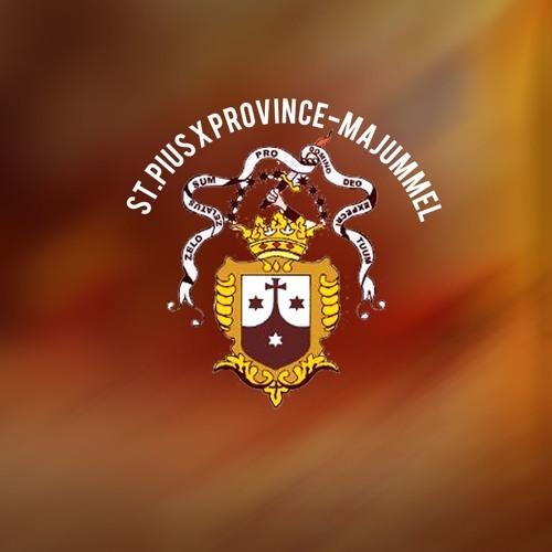 Manjummel Province's avatar