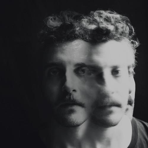 Rhò's avatar