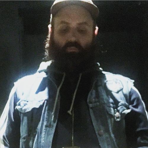 DJ Sling's avatar