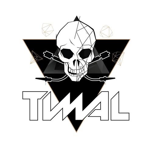 deejayTimal officiel's avatar