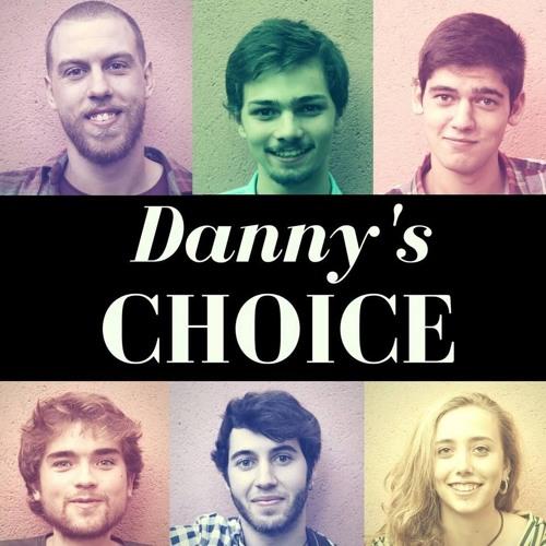 Danny's Choice's avatar