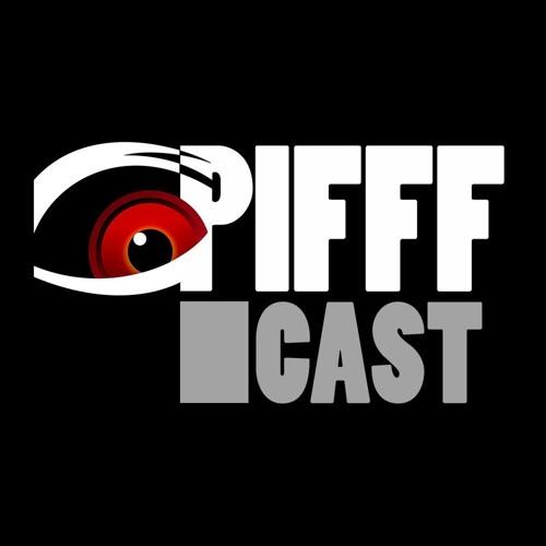 PIFFFcast - Le podcast du cinéma de genre's avatar