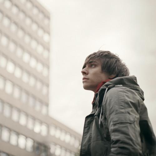 Jonas Zorn's avatar