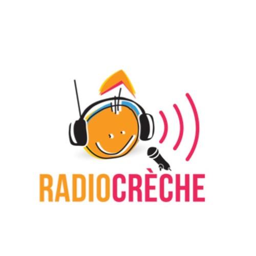 RADIOCRECHE's avatar