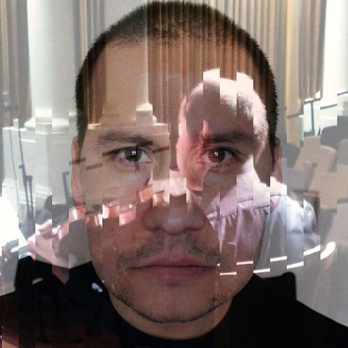 Benjamín Ruz Guzmán's avatar