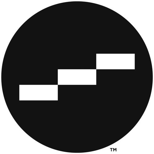 Superfy's avatar