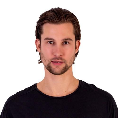 Louis Laporte's avatar