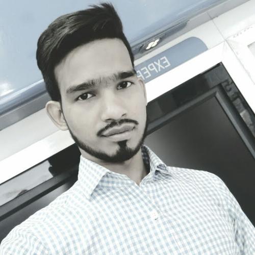 Sk Anwar's avatar