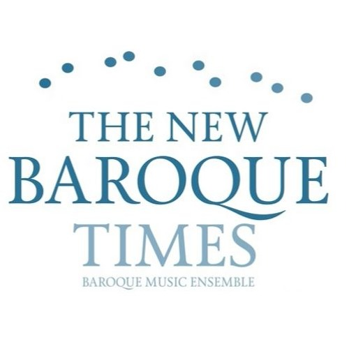 The New Baroque Times's avatar