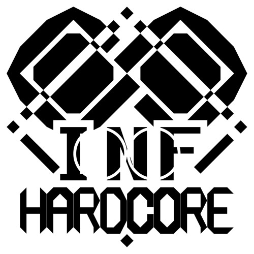 INF HARDCORE Records's avatar
