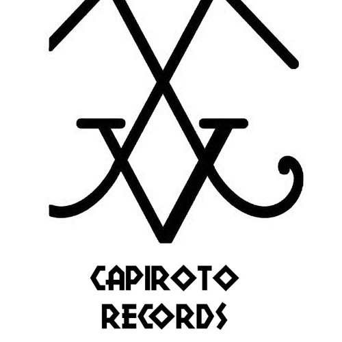 Capiroto Records's avatar