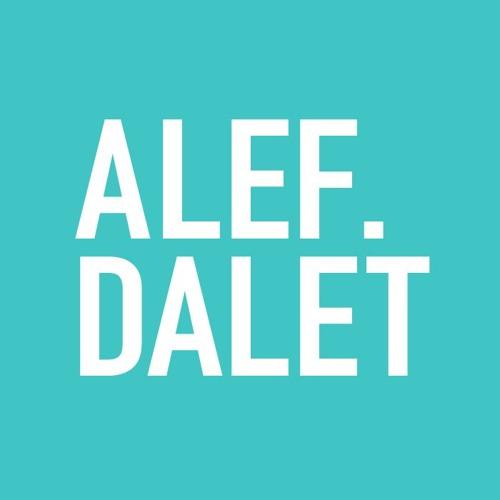 Alef.Dalef's avatar