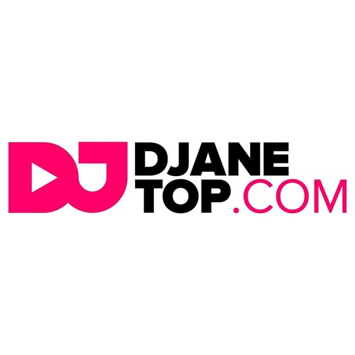 Djane Top's avatar