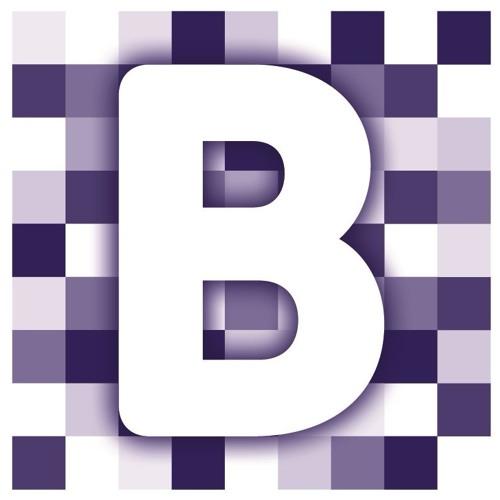 capitalbmedia's avatar