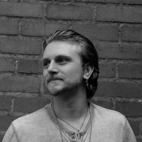 Jelmer Smink's avatar