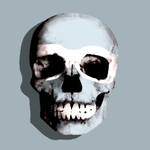 Douggybar's avatar