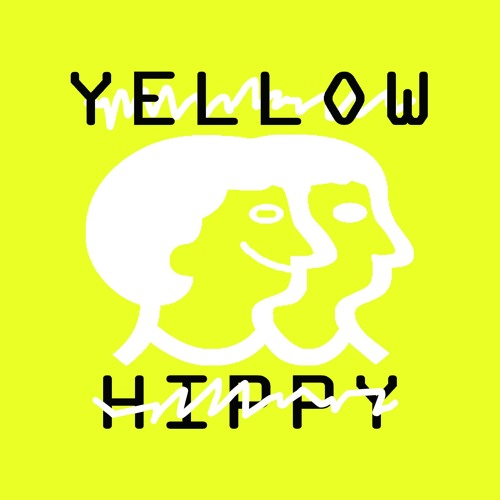 黃嬉皮YellowHippy's avatar