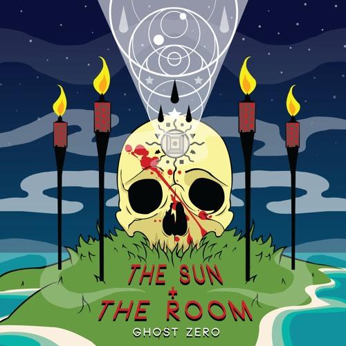 The Sun + The Room's avatar