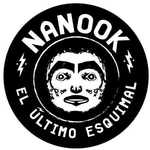 Nanook el ultimo esquimal's avatar