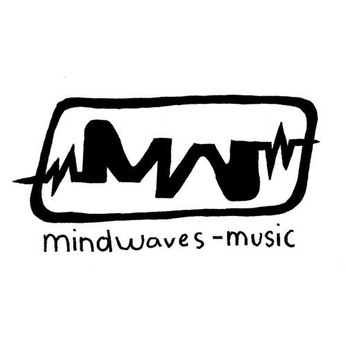 Mindwaves-Music's avatar