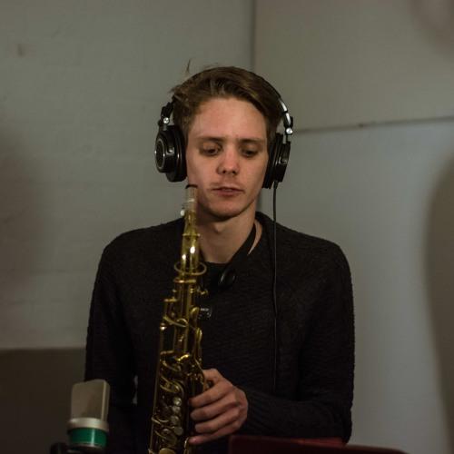 Rhizophone Recordings