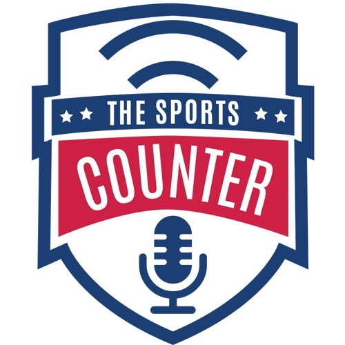 The Sports Counter's avatar