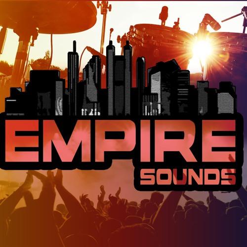 Empiresounds Ent's avatar