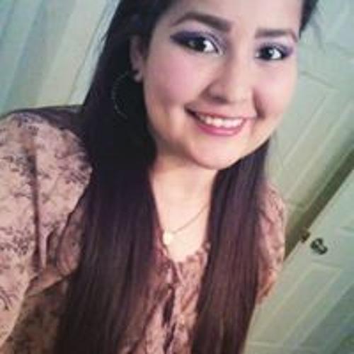 Viviana Gomez's avatar