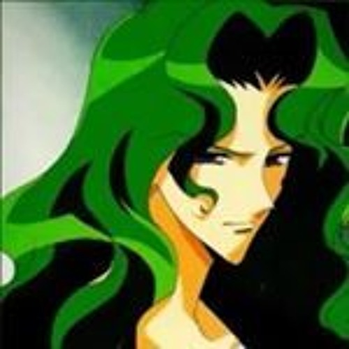 コカマン (KOKAMAN) № 19 🔰⚜️❇️💎®️'s avatar