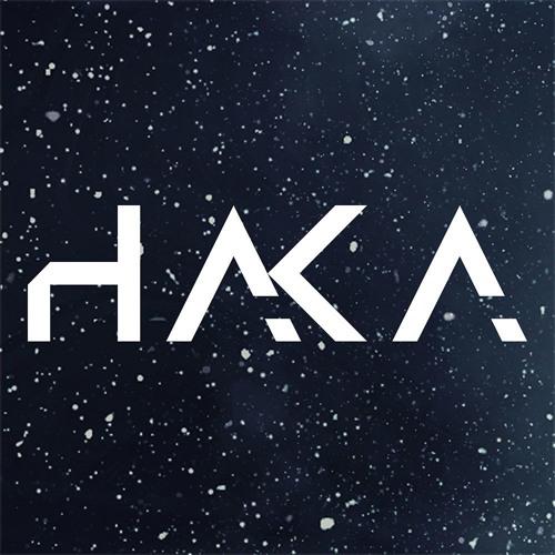 HAKA's avatar
