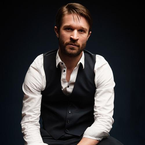 Chris Noble's avatar