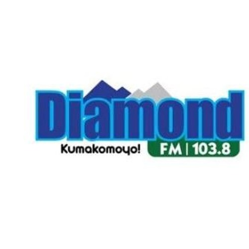Diamond 103.8FM's avatar