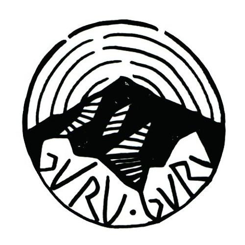 Guruguru Brain's avatar