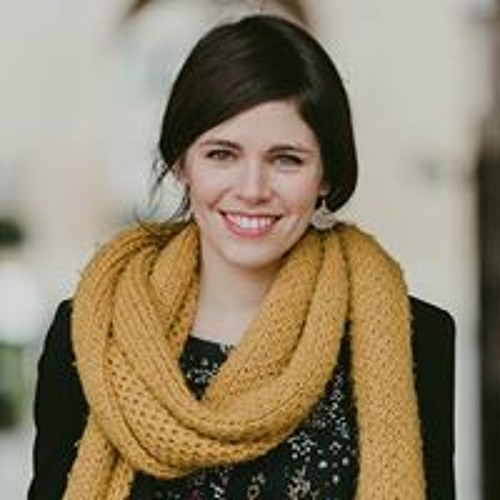 Alexia Guignard's avatar