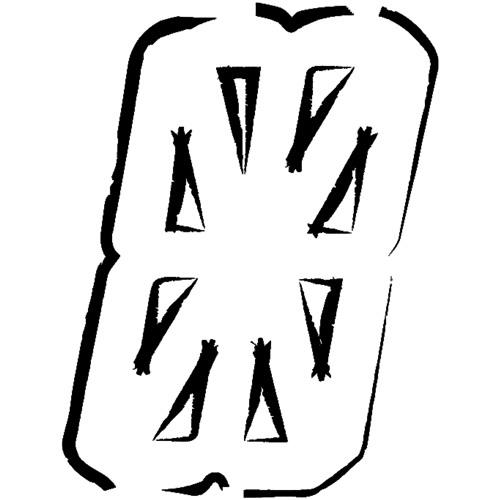 Digital Vinyl Recordings's avatar
