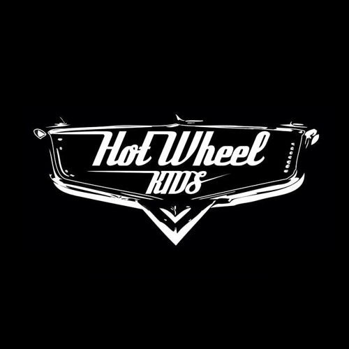 Hot Wheel Kids's avatar